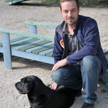 Benoit Billat