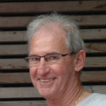 Michel Thorel