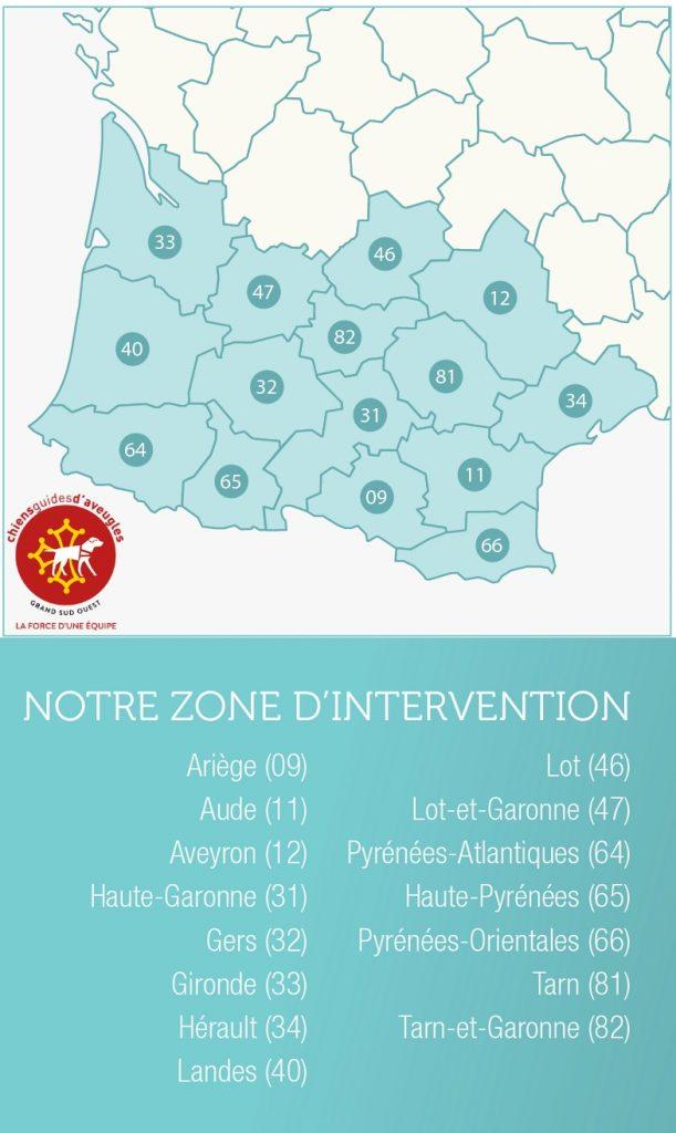 carte-du-territoire