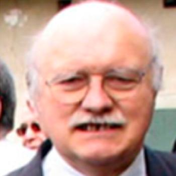 Guy Picou