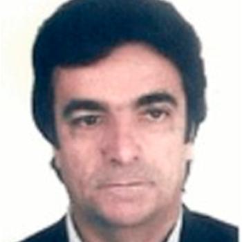 Jean-Marc Robert