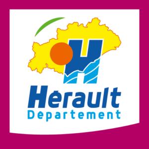 Logo CD34
