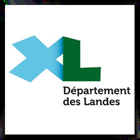 Logo CD40