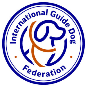 logo Fédération Internationale