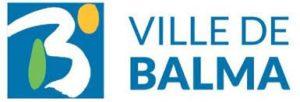 logo Direction Régionales des Finances Publiques 31